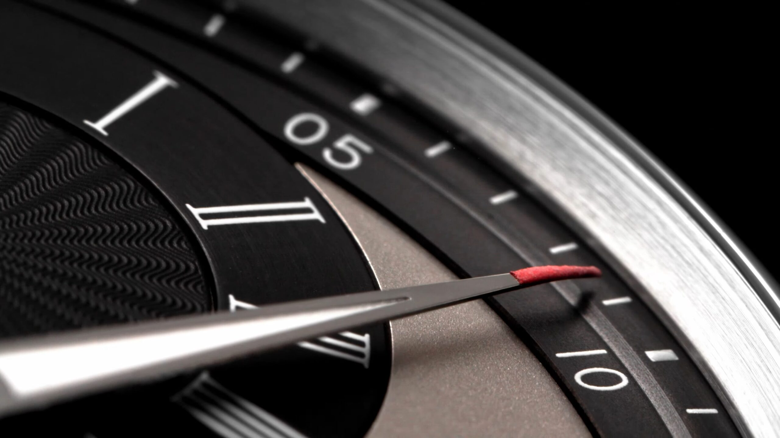 Chronoswiss-Regulator-Classic-Watch-Collection-vidconverter.co_.webm_snapshot_00.21