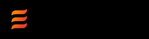EFFEKT Agency